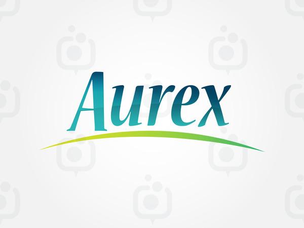 Aurex 03