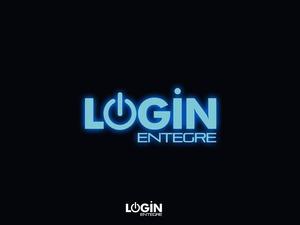 Log n