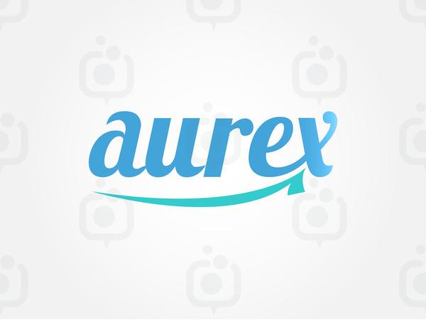 Auerx 04