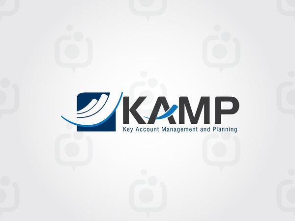 Kamp logistics logo02