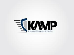Kamp logistics logo03