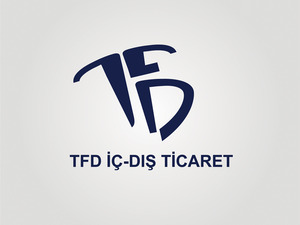 Tfd15