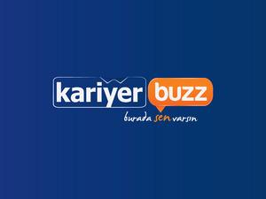 Kariyerbuzz1 2