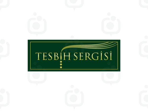Tsb02
