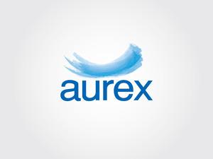 Aurex logo02