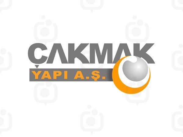Cakmakk1 copy