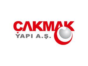 Cakmakk2 copy