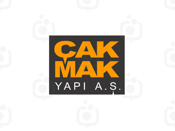 Cakmakk3 copy