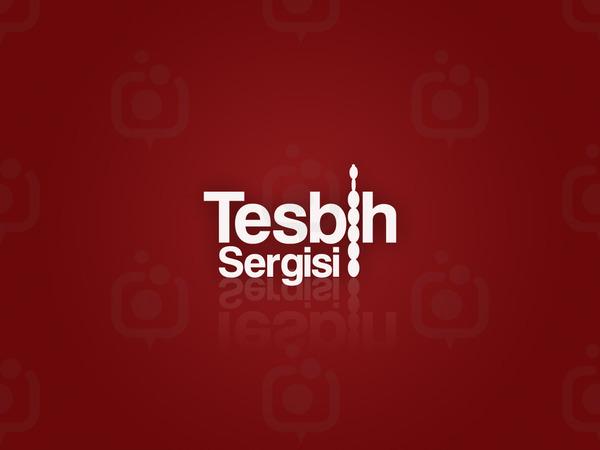 Tesbih