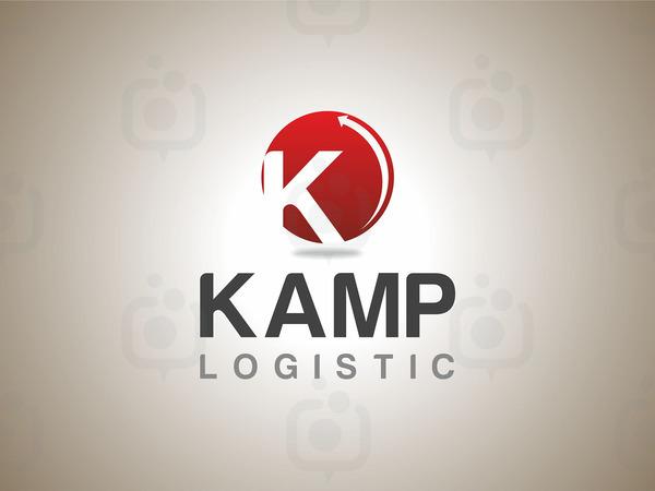 Kamp1