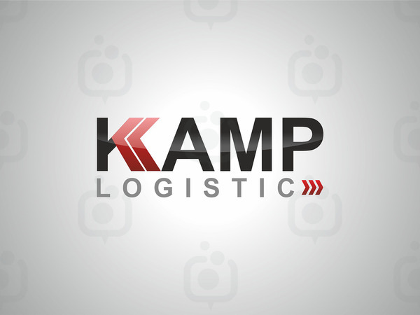 Kamp2