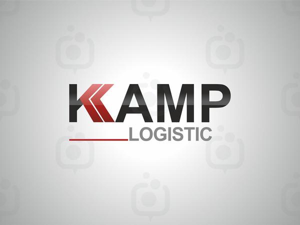 Kamp3