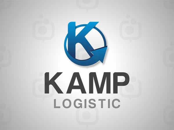 Kamp4