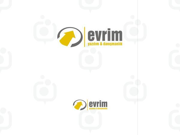 Evrimm3
