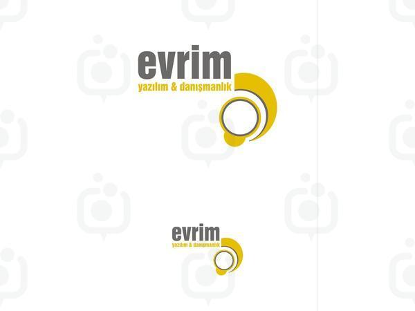 Evrimm4