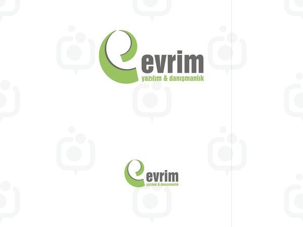 Evrimm