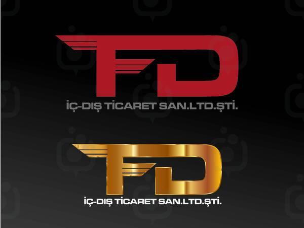 Tfd logo 01