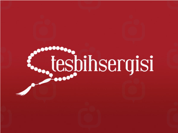 Tesbih1 01