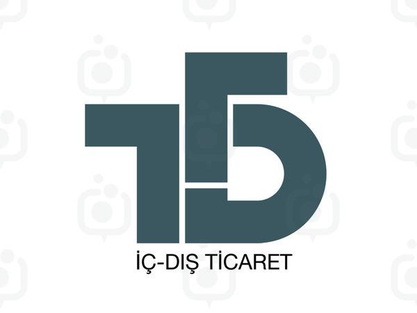 Tfd logo1