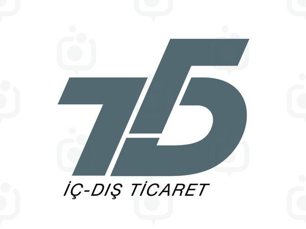 Tfd logo2