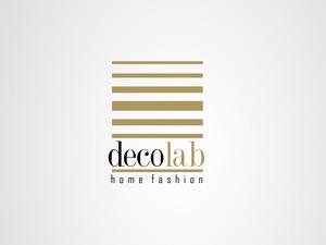 Decolab21