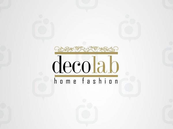 Decolab3