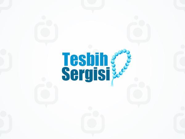 Tesbih1