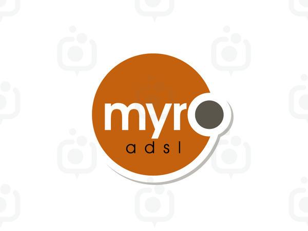 Myroadsl 1