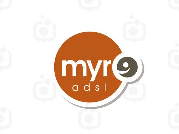 Myroadsl 2