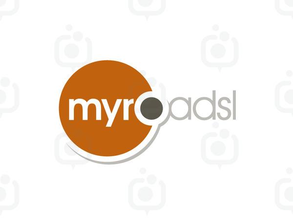 Myroadsl 3