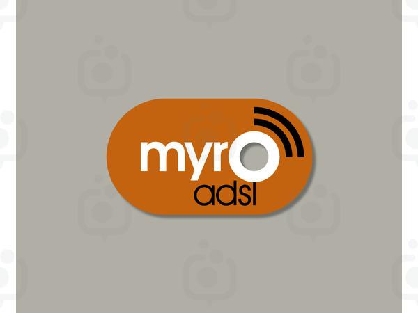 Myroadsl 4