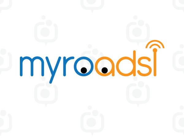Myro adsl 1 01