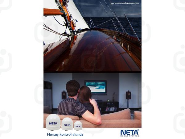 Neta 1