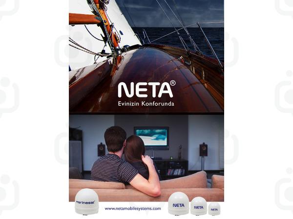 Neta 2