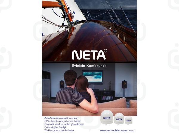 Neta 3