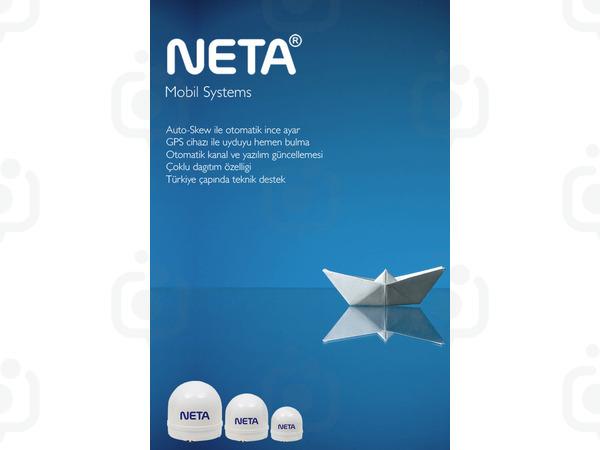 Neta 4