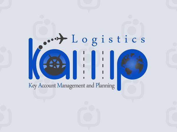 Kamp logistics  4