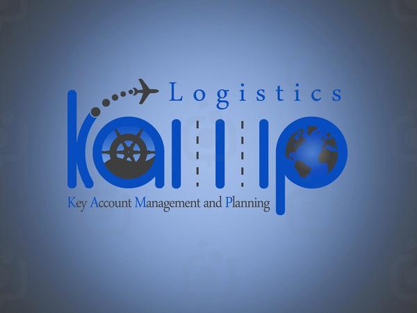 Kamp logistics  1