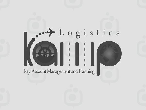 Kamp logistics  7