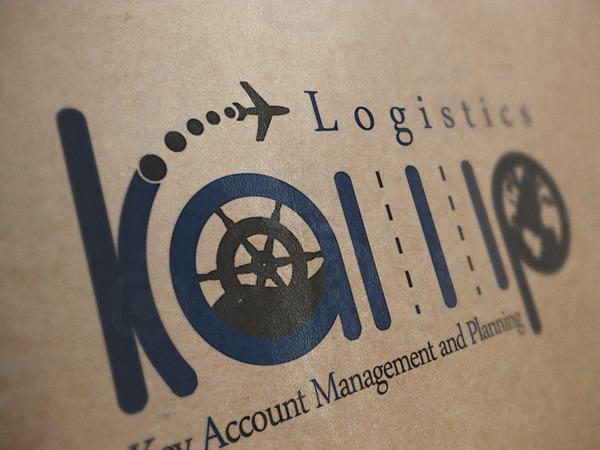 Kamp logistics  3