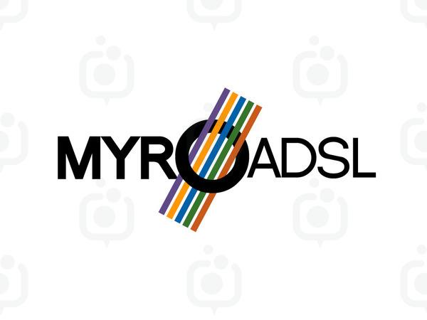 Myroadsl 6