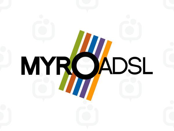 Myroadsl 7