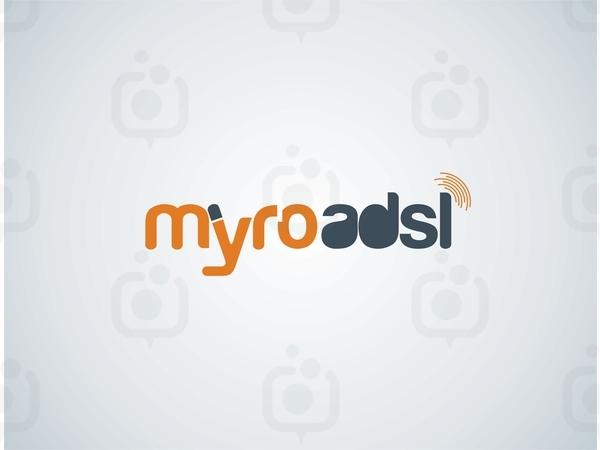 Myroadsl1