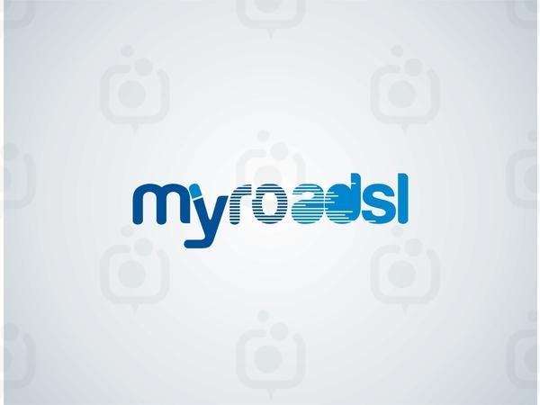 Myroadsl2