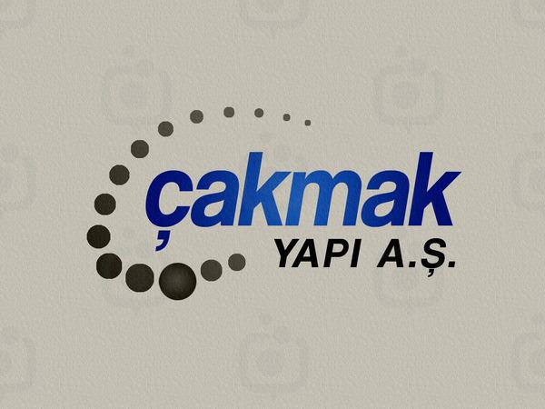 akmakyapi8