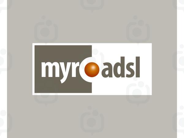Myroadsl 8