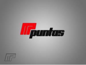 Puntas2