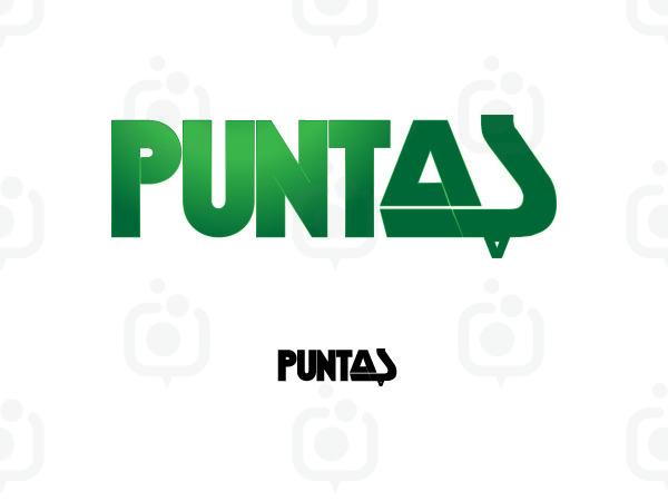 Puntas