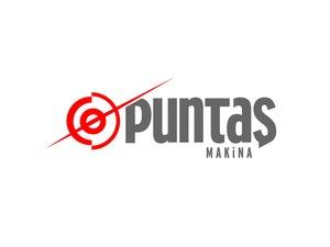 Puntas1