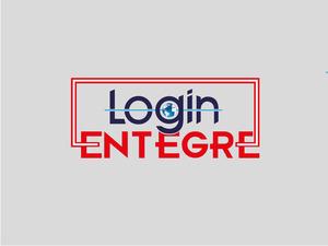 Login 1